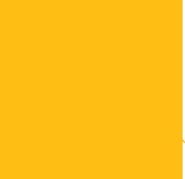 plant_polygon