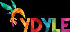 ydyle_logo