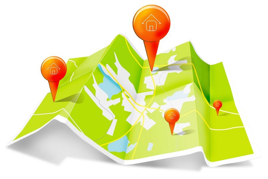 le-referencement-local-un-outil-indispensable-pour-votre-entreprise-1