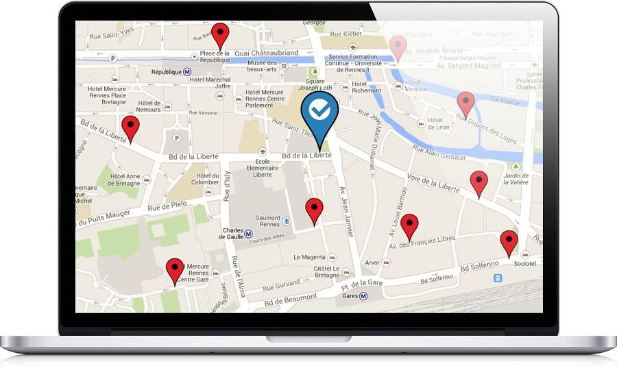 le-referencement-local-un-outil-indispensable-pour-votre-entreprise-3