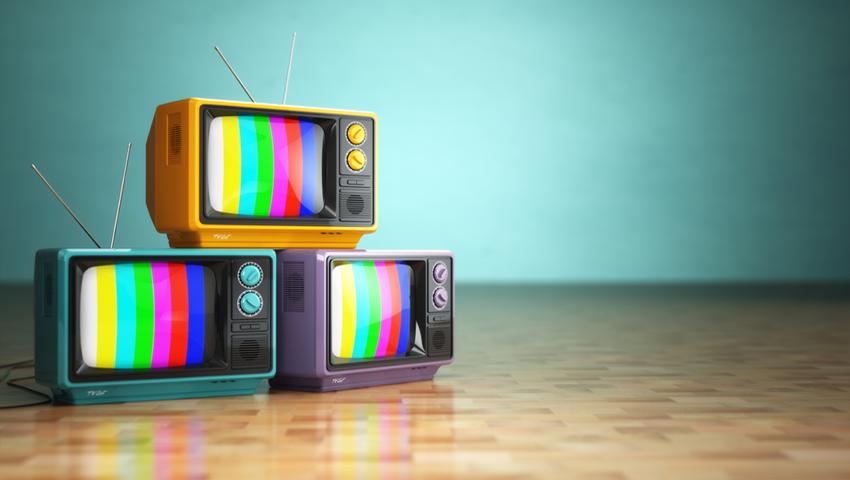 Privilégier la vidéo comme moyen de communication