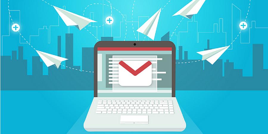 L'emailing, est-ce toujours aussi efficace 3
