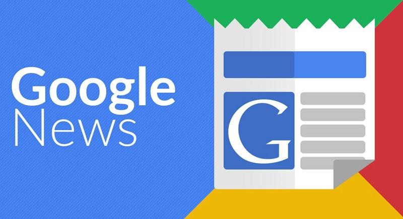 Google Actualités, un levier privilégié pour votre référencement naturel 1