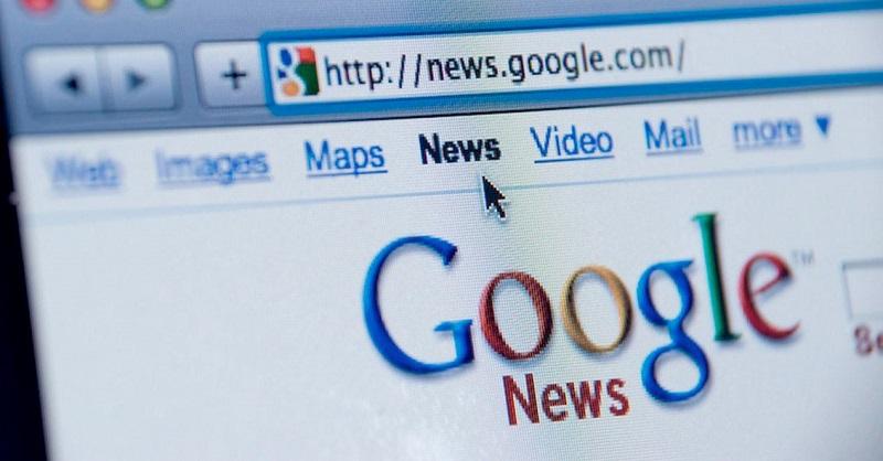Google Actualités, un levier privilégié pour votre référencement naturel 2