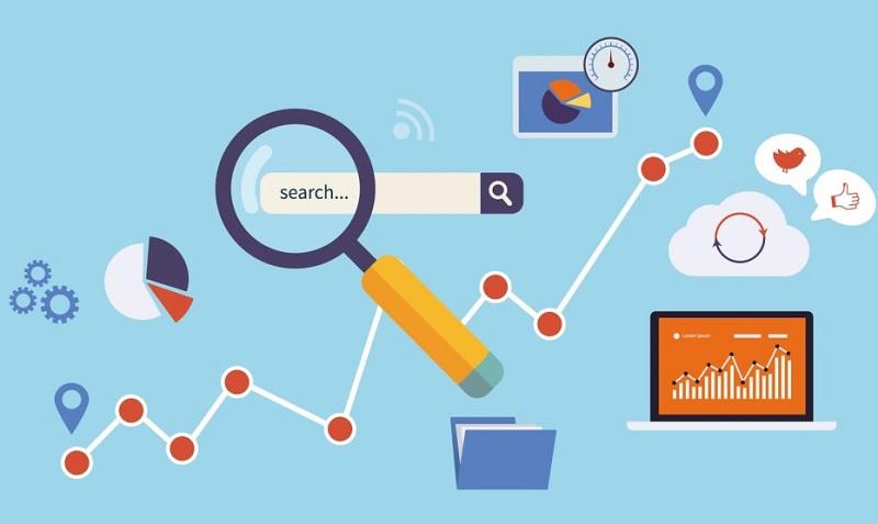 Les outils SEO que tout référenceur doit connaître (et utiliser) 2