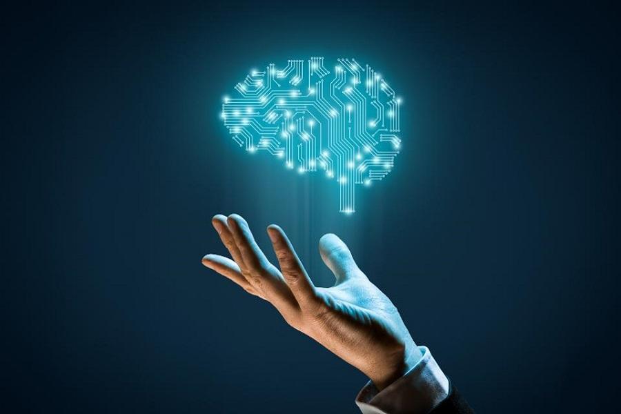 Guide pratique du machine learning en 6 questions 1