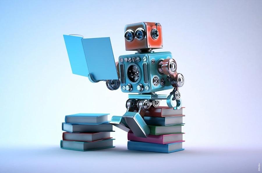 Guide pratique du machine learning en 6 questions 2
