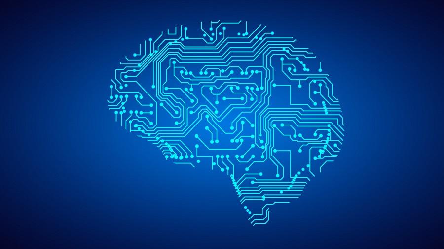 Guide pratique du machine learning en 6 questions 3