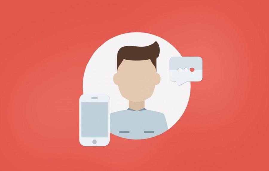 Voici 5 raisons de vous intéresser de près à la recherche vocale 1
