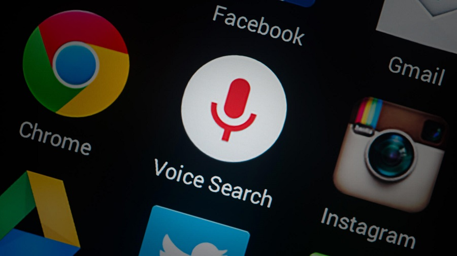 Voici 5 raisons de vous intéresser de près à la recherche vocale 3