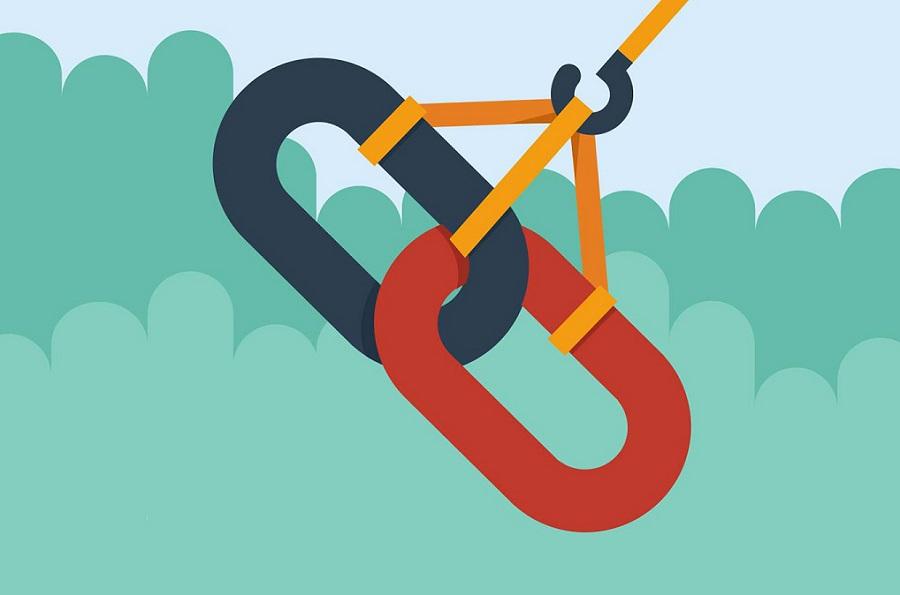 6 astuces pour réussir votre netlinking 1