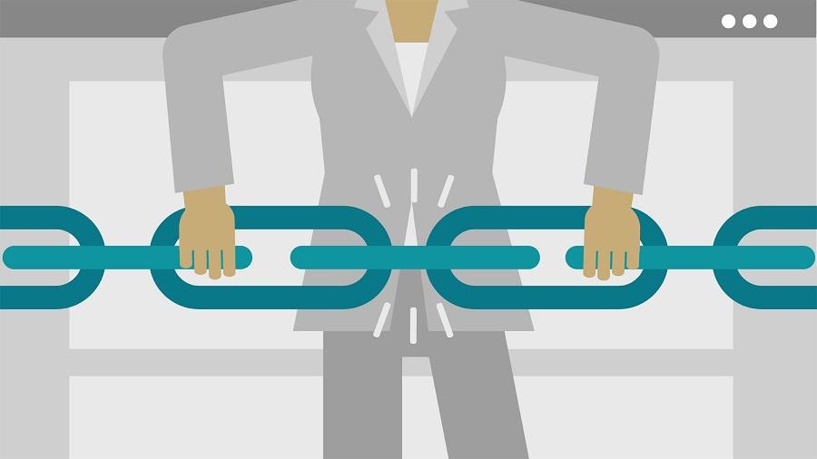 6 astuces pour réussir votre netlinking 3