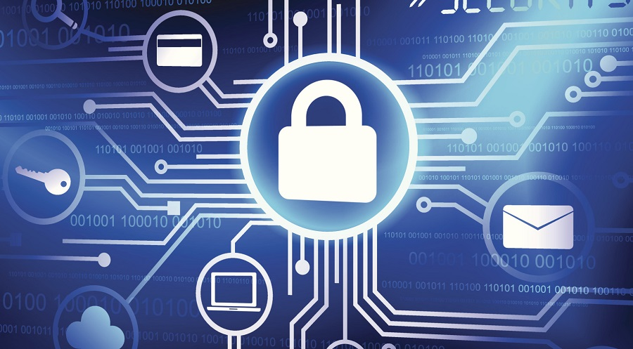 Vector of Internet Security Systems