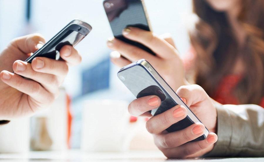6 chiffres qui prouvent que votre stratégie digitale doit intégrer les usages mobiles 1