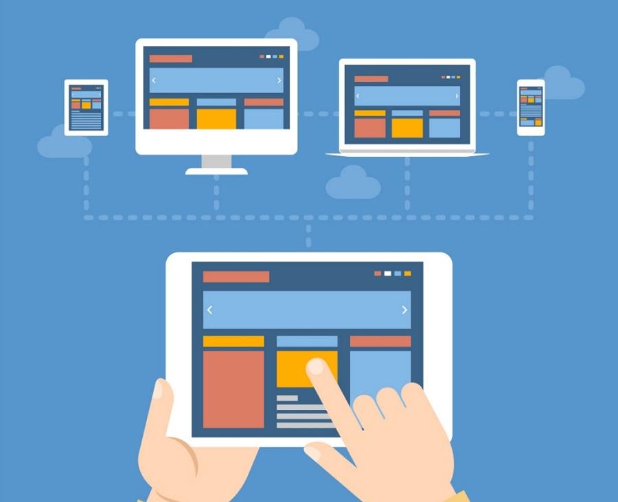 6 chiffres qui prouvent que votre stratégie digitale doit intégrer les usages mobiles 2