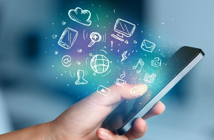 6 chiffres qui prouvent que votre stratégie digitale doit intégrer les usages mobiles 3