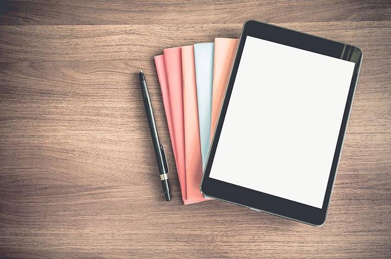 Comment vous démarquer avec vos contenus web 1