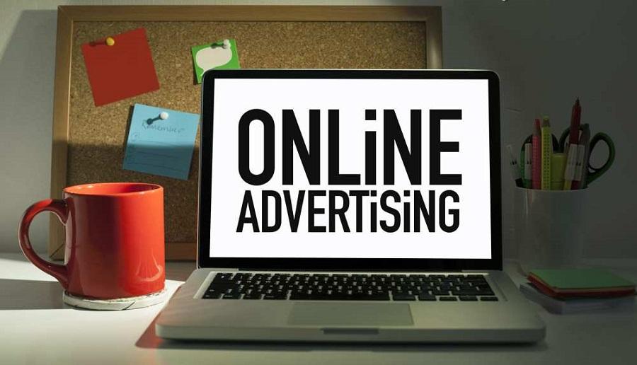 Tout ce que vous devez savoir à propos de la publicité digitale en 2018 2