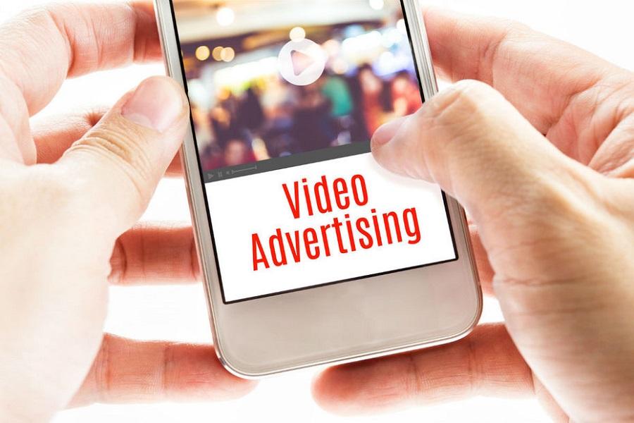 Boostez vos campagnes YouTube grâce à deux nouvelles fonctionnalités les audiences personnalisées et les annonces TrueView 2
