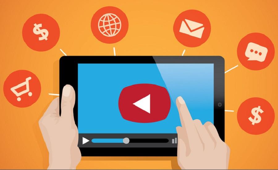 Boostez vos campagnes YouTube grâce à deux nouvelles fonctionnalités les audiences personnalisées et les annonces TrueView 3