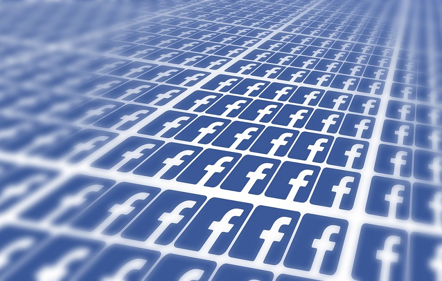 L'algorithme Facebook change faites évoluer votre stratégie en conséquence 1