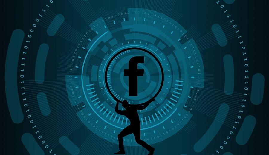 L'algorithme Facebook change faites évoluer votre stratégie en conséquence 2