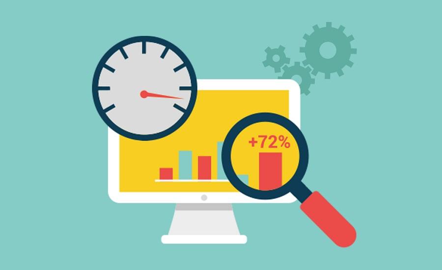 Vitesse de chargement des pages sur mobile un nouveau critère de classement sur Google 1