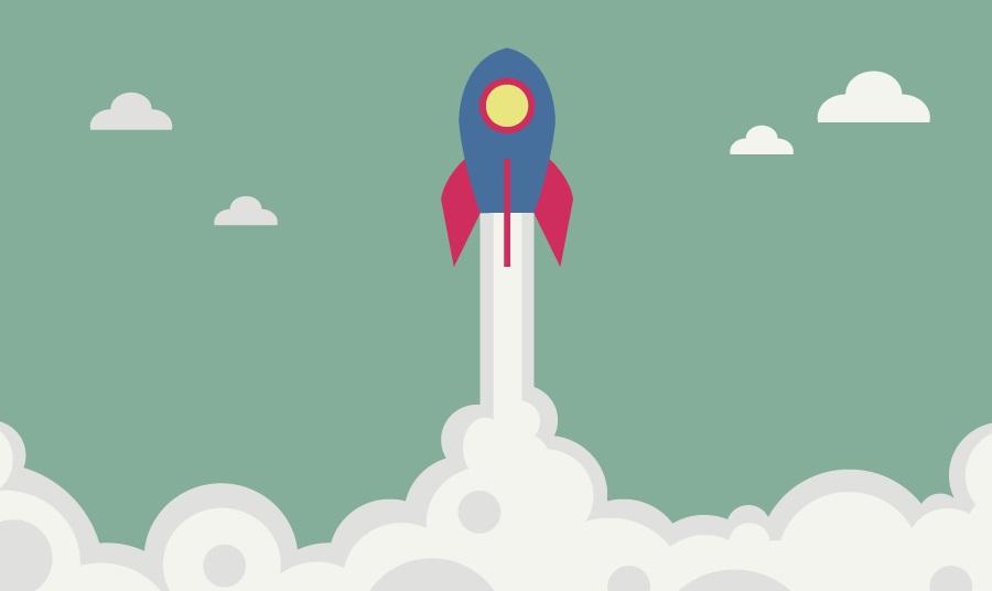 Vitesse de chargement des pages sur mobile un nouveau critère de classement sur Google 2