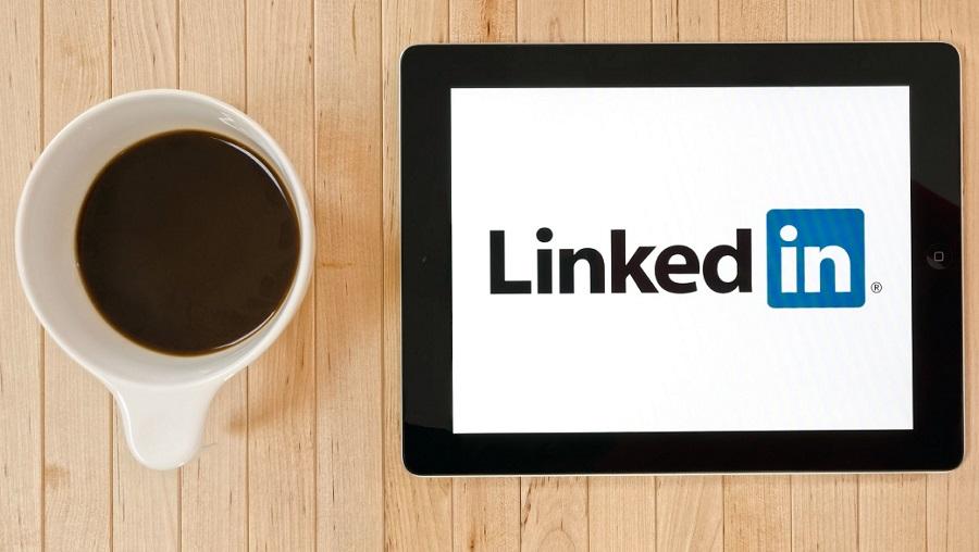 """Résultat de recherche d'images pour """"linkedin ads"""""""