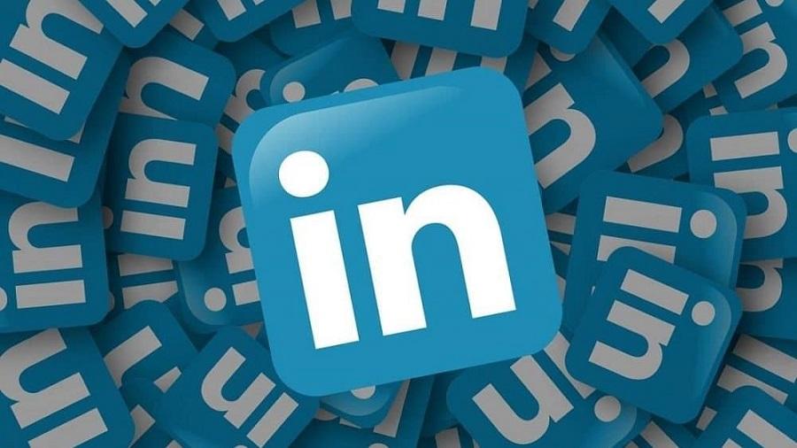 LinkedIn Ads 3