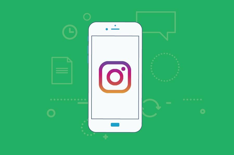 Instagram Ads 3