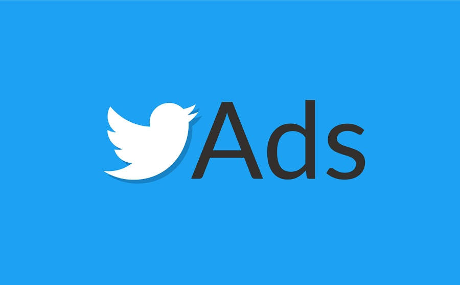 Twitter Ads 2